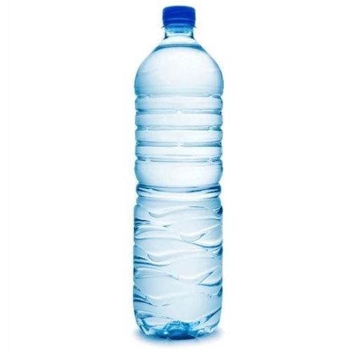 Вода 0,5 л